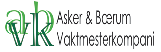 Asker & Bærum Vaktmesterkompani AS