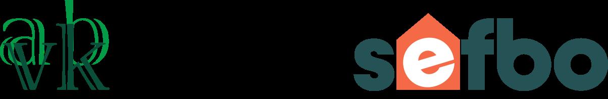 Asker & Bærum Vaktmesterkompani AS